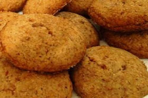 biscotti-integrali-allo-yogurt-di-soia-vegan-ricetta-edy-virgili-biologa-nutrizionista