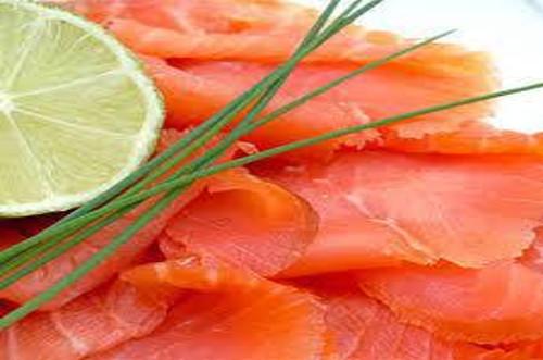 crostini-con-mousse-di-salmone-ricetta-edy-virgili-biologa-nutrizionista