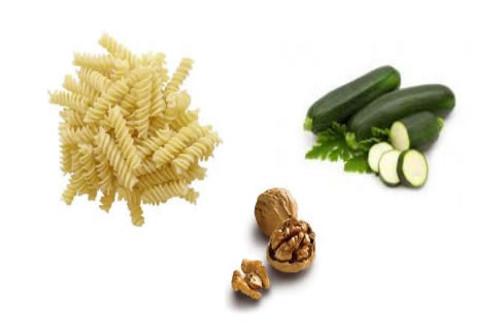 fusilli-zucchine-noci-pecorino-ricetta-edy-virgili-biologa-nutrizionista