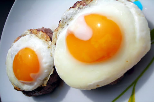 hamburger-di-soia-con-uova-ricetta-edy-virgili-biologa-nutrizionista