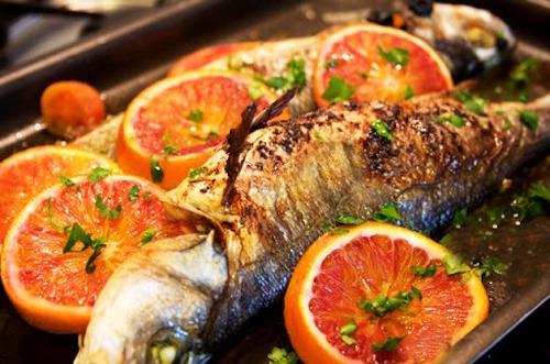 orata-all-arancia-ricetta-edy-virgili-biologa-nutrizionista