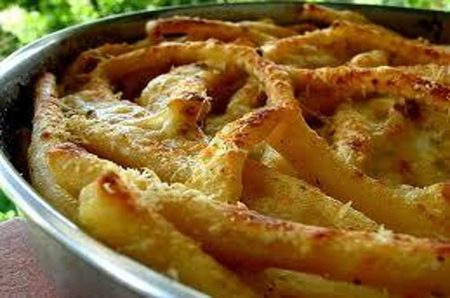 pasta-al-forno-light