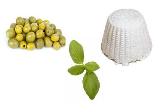 pennette-ricotta-olive-ricetta-edy-virgili-biologa-nutrizionista