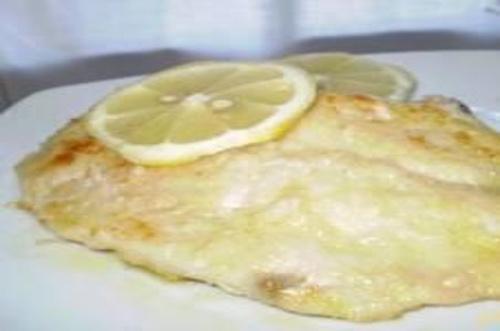 petto-di-pollo-al-limone-ricetta-edy-virgili-biologa-nutrizionista