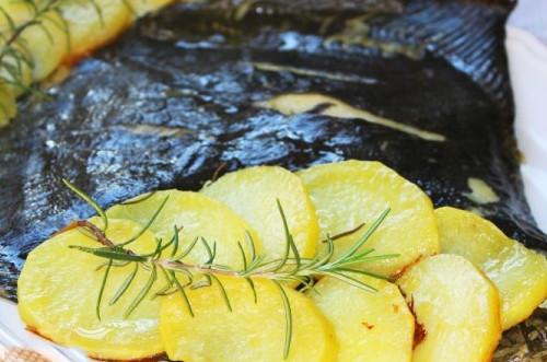 rombo-al-forno-con-patate-ricetta-edy-virgili-biologa-nutrizionista