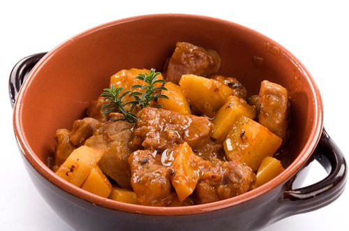 spezzatino-con-patate-ricetta-edy-virgili-biologa-nutrizionista