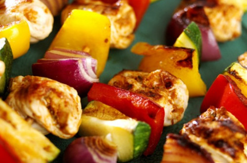 spiedini-tacchino-verdure-ricetta-edy-virgili-biologa-nutrizionista