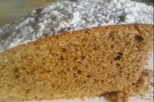 torta-al-caffe-ricetta-edy-virgili-biologa-nutrizionista