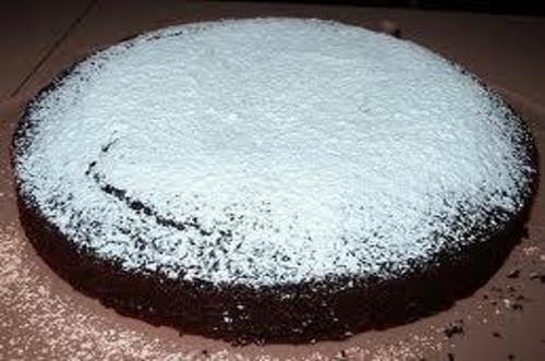 torta-al-cioccolato-ricetta-edy-virgili-biologa-nutrizionista