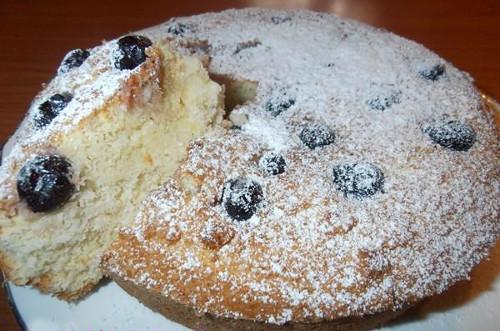 torta-cocco-e-amarene-ricetta-edy-virgili-biologa-nutrizionista
