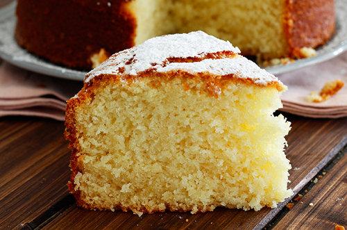 torta-di-mandorle-ricetta-edy-virgili-biologa-nutrizionista