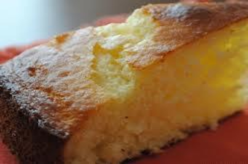 torta-di-ricotta-ricetta-edy-virgili-biologa-nutrizionista