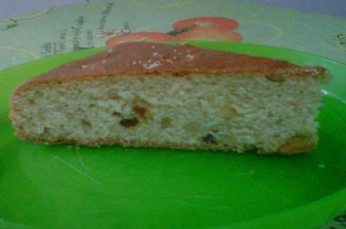 torta-vegan-pinoli-e-uvetta-ricetta-edy-virgili-biologa-nutrizionista