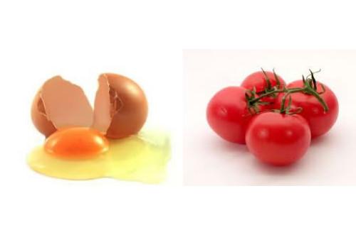 uova-con-pomodoro-ricetta-edy-virgili-biologa-nutrizionista