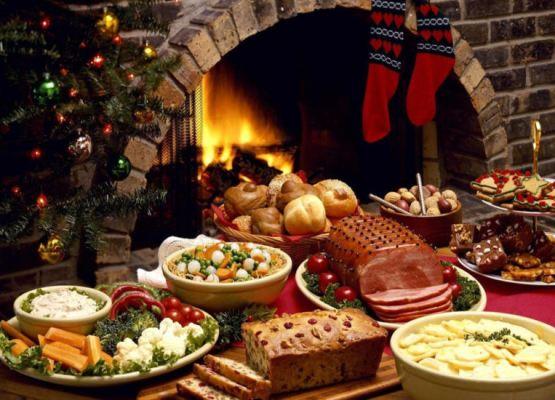 alimentazione-e-festività