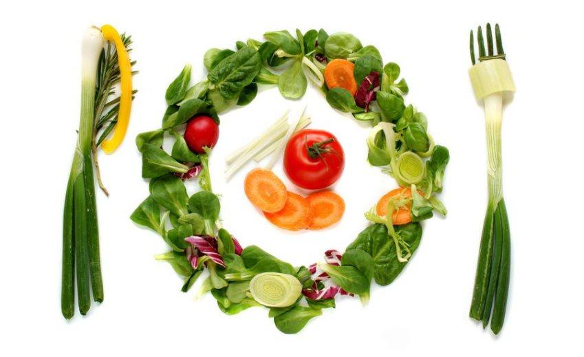 alimentazione-vegetariana-dottoressa-edy-virgili