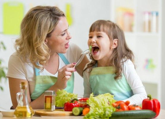 edy-virgili-mamma-e-nutrizionista-dottoressa-edy-virgili