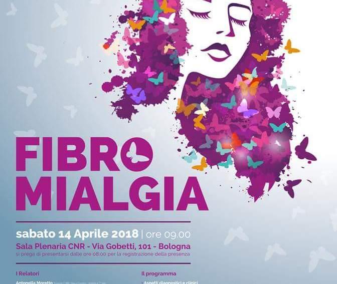 fibromialgia-2018