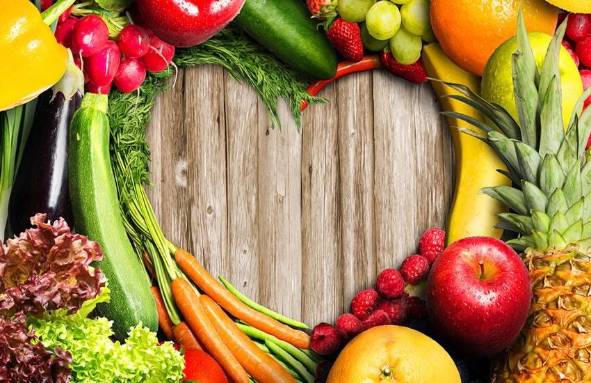frutta-verdura-di-stagione-dottoressa-edy-virgili