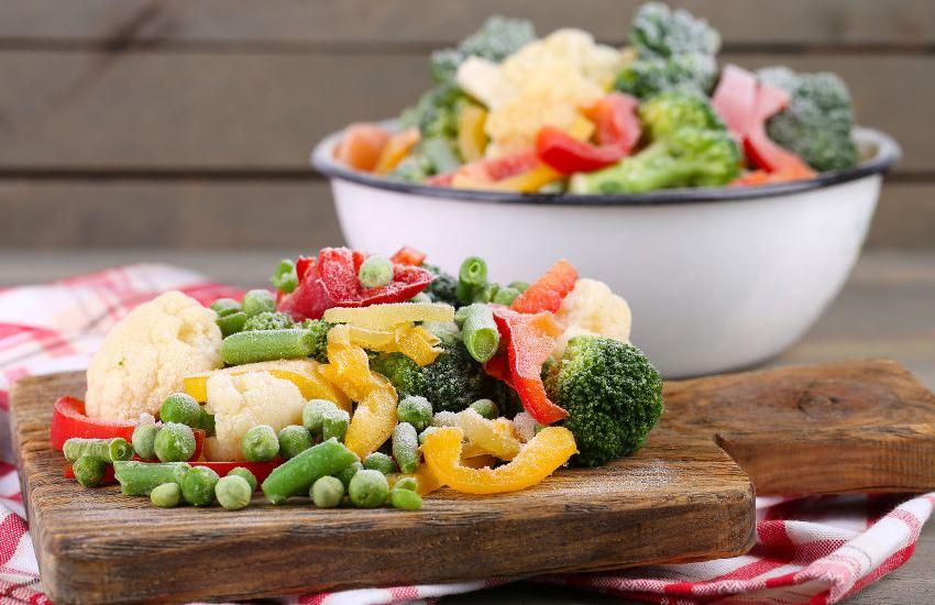 verdure-fresche-o-congelate-dottoressa-edy-virgili