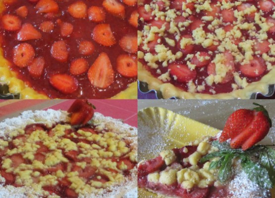 crostata-allo-yogurt-con-fragole-dott-ssa-edy-virgili