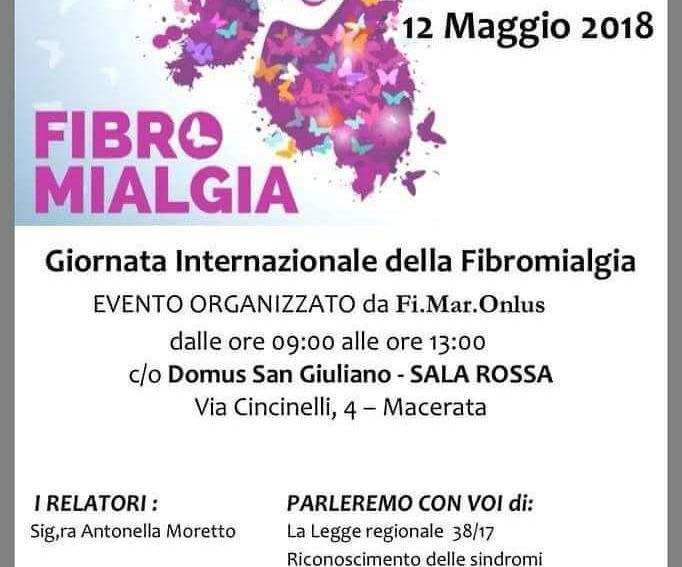 evento-fibromialgia-edy-virgili