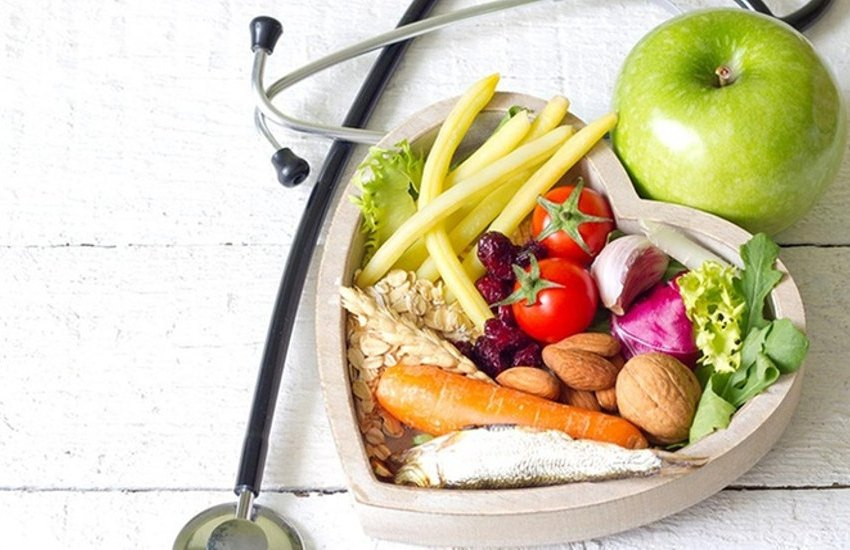 ipertensione-arteriosa-e-alimentazione-dott-ssa-edy-virgili