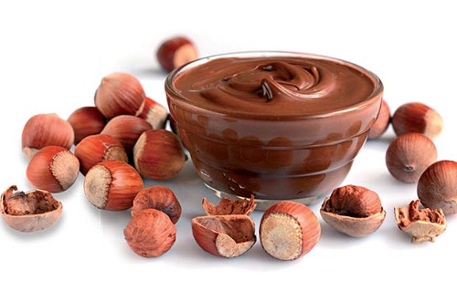 crema-di-nocciole-e-cacao-edy-virgili