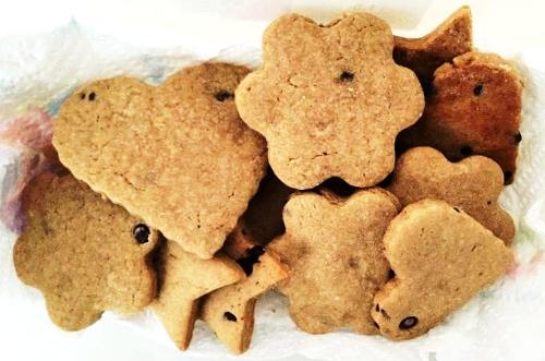 biscotti-castagne-e-cocco-dottoressa-edy-virgili
