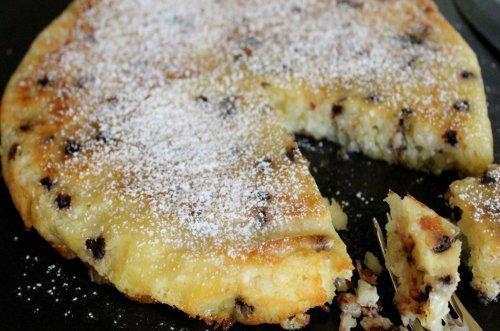 torta-riso-cocco-e-cioccolato-edy-virgili