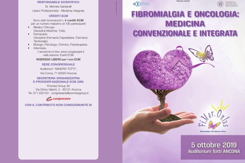 fibromialgia-e-oncologia-dott-ssa-edy-virgili