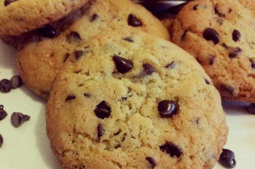 biscotti-arancia-cocco-cioccolato-edy-virgili-marche