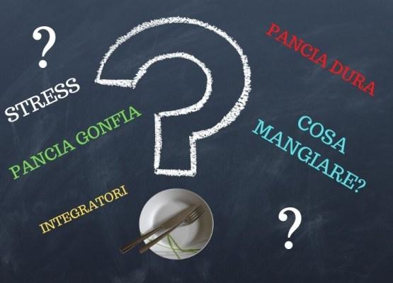 coronavirus-e-stress-domande-e-risposte-dott-ssa-edy-virgili
