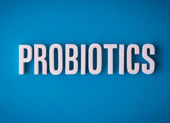 probiotici-dott-ssa-edy-virgili