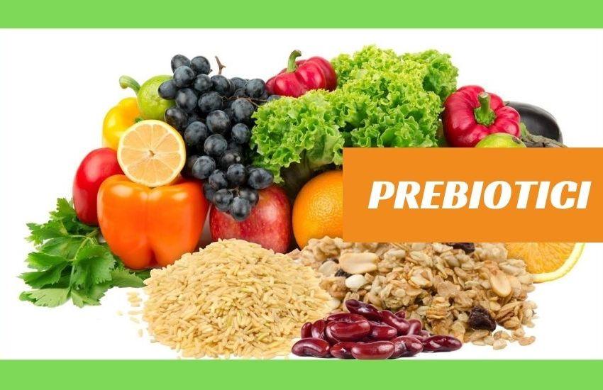 prebiotici-dott-ssa-edy-virgili