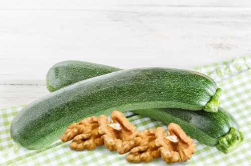 crostini-zucchine-e-noci-dott-edy-virgili