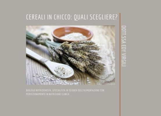 cereali-in-chicco-dott-ssa-edy-virgili
