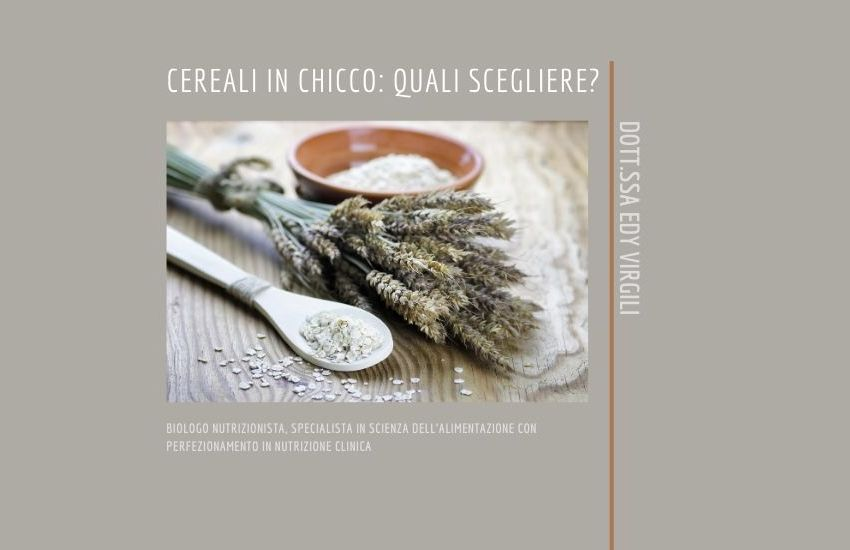 cereali-in-chicco-dott-ssa-edy-virgili