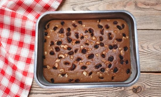 torta-mirtilli-rossi-e-anacardi-dott-ssa-edy-virgili
