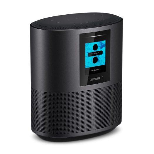 Bose HOMESPK500BK Home Speaker 500 - Black 2