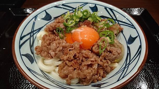 すき うどん ぎゅう 【すき家】「牛すき鍋定食」11/29(水)9:00より期間限定販売
