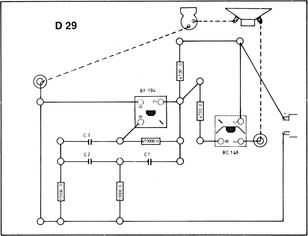 Ee Construction Diagrams
