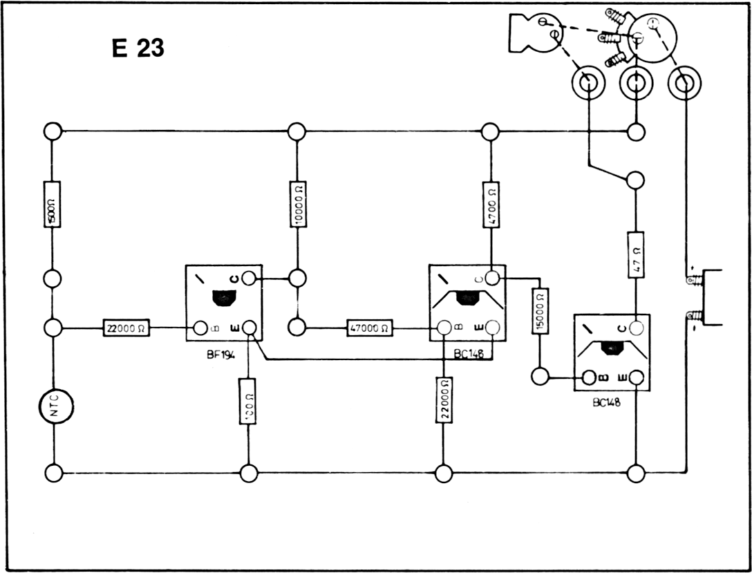 Ee Construction Diagrams
