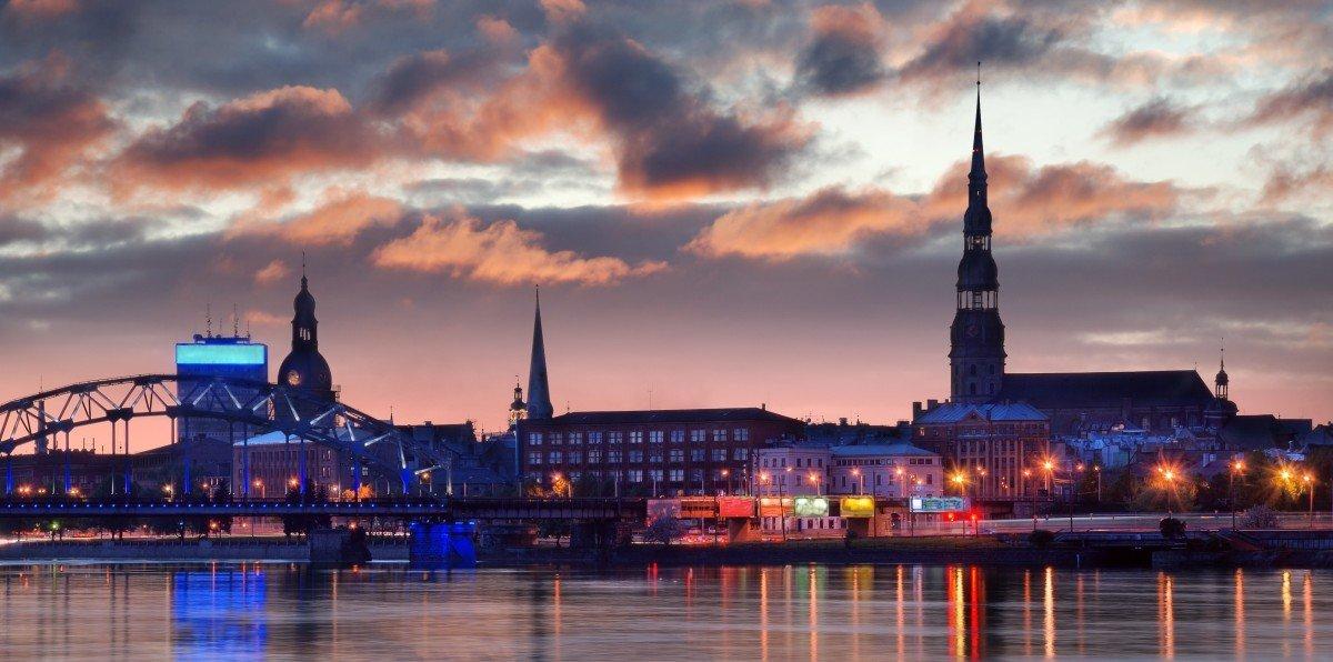 Золотые визы. Где в Европе можно купить ВНЖ? | Фотография 4 | ee24