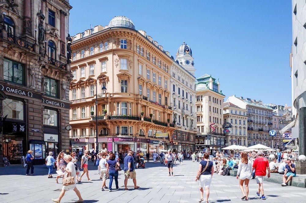 Золотые визы. Где в Европе можно купить ВНЖ? | Фотография 14 | ee24