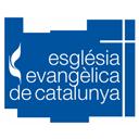 eec_logo_twitter_reasonably_small