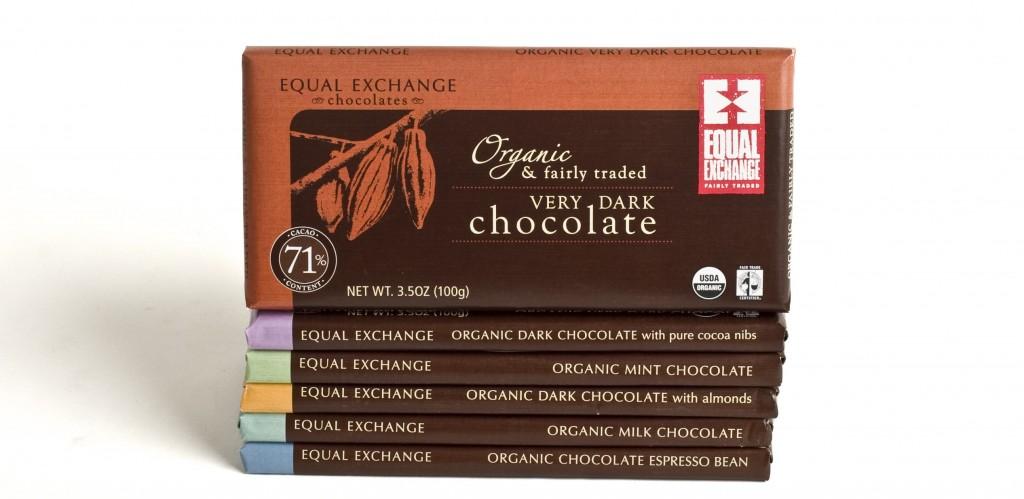 chocolate-stack2-1024x499