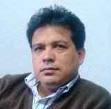 Miguel Paz