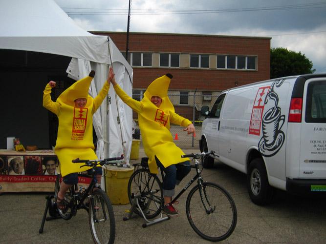 BikeBlenders