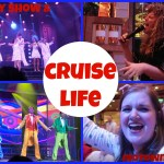 CRUISE LIFE: Motor City Show & Motown Showdown – Carnival Dream